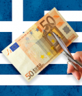 Privatanleger: Griechen-Bonds weiter gefragt