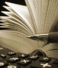 BWV stellt Berufsbild auf den Prüfstand