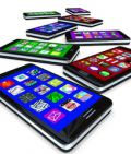 Continentale bringt BU- und KV-Apps