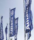 Allianz wagt Ausblick und verlängert mit Diekmann
