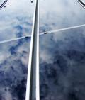 WOC nimmt Italo-Solarfonds vom Markt