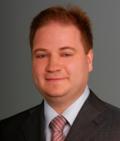 Bantleon: Euro-Staatsanleihen zu Unrecht missachtet