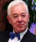 Jamestown platziert US-Immobilienfonds-Koloss