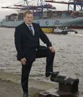 FHH-Report offenbart düstere Lage auf den Schifffahrtsmärkten