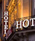 JLL: Hotelimmobilienmärkte im Aufwärtstrend
