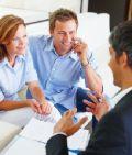 Verbraucherkreditrichtlinie ändert Baufi-Beratung