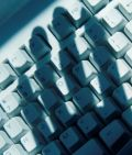 HDI-Gerling versichert Cyber-Risiken