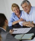 Private Altersvorsorge: Makler empfehlen fondsgebundene Produkte
