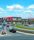 Bulwien Gesa: Fachmarktzentren werden Shoppingcenter überrunden