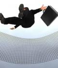Efonds prüft Plausibilität und übernimmt Haftung