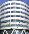 KGAL legt ersten Frankreich-Immobilienfonds auf