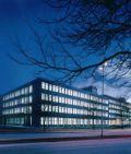Concordia-Rechtsschutz für Selbstständige und Firmen
