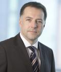 Kraus verstärkt Geschäftsführung von Union Investment Institutional Property