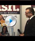 """VGF Summit 2013: """"Keine Platzierung im Schiffsbereich"""""""