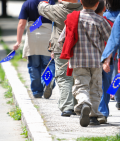 Financière de l'Echiquier bringt Euro-Mischfonds