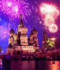 Saxo Bank eröffnet Büro in Moskau
