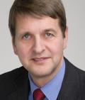 Argentos befördert Prokuristen Kochsiek
