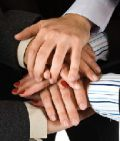 Willis Group startet Maklernetzwerk in Deutschland