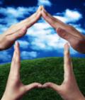 Europäische Immobilien-AGs: 70 Prozent setzen auf Nachhaltigkeit