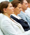 Studie: Versicherer tun mehr für Aus- und Weiterbildung