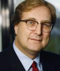Lloyd Fonds: Zuversicht trotz magerer Quartalszahlen