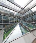 Buss Capital bietet Beteiligung an Büroneubau in Dortmund