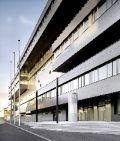 KGAL setzt Vertrieb des Österreich-Immobilienfonds aus