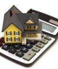 Deutsche bauen bei Altersvorsorge auf Immobilien