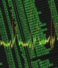 Metzler startet Vermögensverwaltung mit Fonds