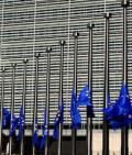 Privatanleger: Zweifel am schnellen Ende der Eurokrise