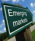 Fisch optimistisch für Schwellenlandbonds