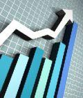 Studie: Aufschwung beflügelt Cross-Selling-Potenzial