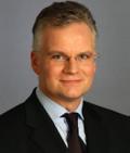 Niesslein verlässt IVG – Schäfers wird neuer Vorstandssprecher