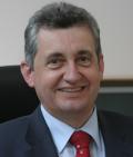 Garantiezins: Probleme bei Riester-Verträgen