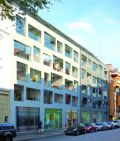 HIH platziert ersten Projektentwicklungsfonds