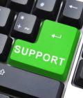 VPV bietet Online-Schulungen als Makler-Support