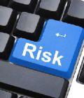 Entscheiderrisiken absichern