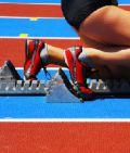 Deka schickt Renten-Laufzeitfonds ins Rennen