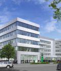 Neuer FHH-Fonds vermietet an VW-Töchter