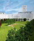 Fellowhome startet Vertriebsplattform für Denkmalschutzobjekte