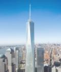 Hauptmieter für One World Trade Center gefunden