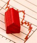 Großanleger-Fonds Degi Global Business wertet dramatisch ab