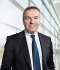 Stuttgarter verlängert Haftungsfreistellung