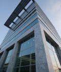 Buss Capital erwirbt künftige Fondsimmobilie in den Niederlanden