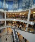 Hochwertige Einzelhandelsflächen: Mietniveau steigt