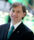 Vorstand der Westfälischen Provinzial sortiert sich neu
