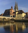 """Städte aus der """"zweiten Reihe"""" rücken in den Fokus"""