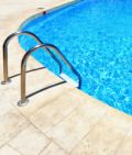 Häuslebauer wollen Swimmingpool statt Partykeller
