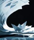 Beluga-Imperium: Das Insolvenzverfahren ist eröffnet