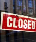 Kanam US-Grundinvest: Abwicklung fast abgeschlossen